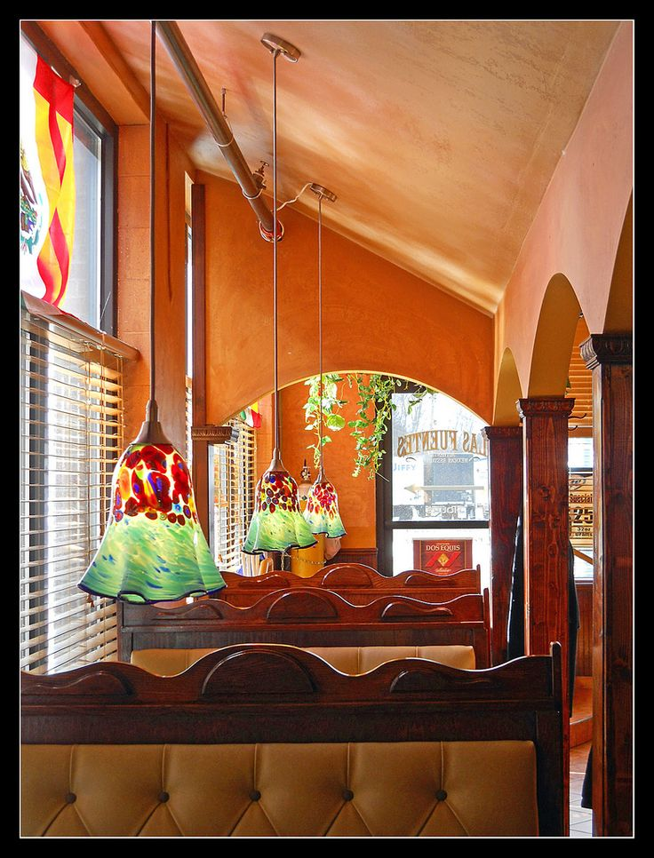 17 Best ideas about Mexican Restaurant Decor on Pinterest ...