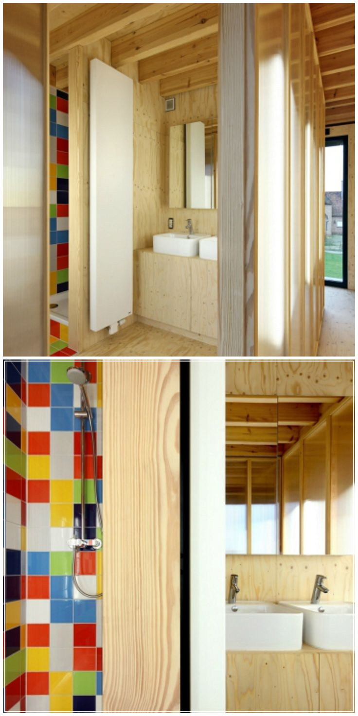 138 best ⌂ Badkamer ⌂ images on Pinterest | Bubbles, Kitchens and ...