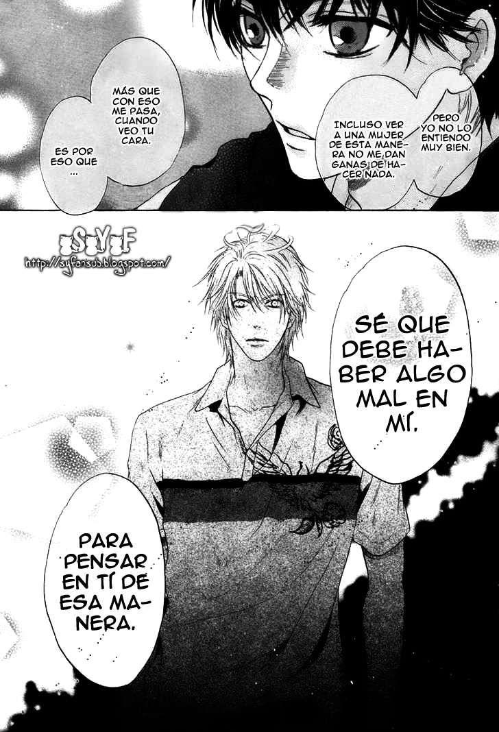 Manga Super Lovers cápitulo 9 página Super-Lovers-c09-000b_041227.jpg