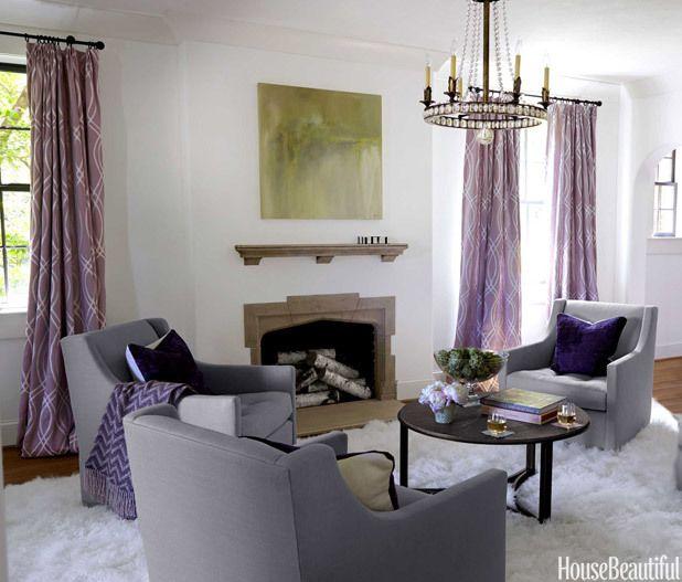 Glamorous Studio Apartment Ideas: 1000+ Ideas About Feminine Apartment On Pinterest