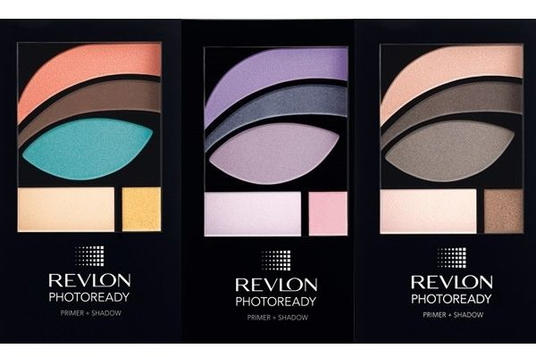 Get a free sample of Revlon #Eyeshadow to make your #eyes so beautiful and shiny. Just log in to our website: http://freesamples.us/how-to-get-32-free-makeup-samples-without-surveys/ and See great deals.