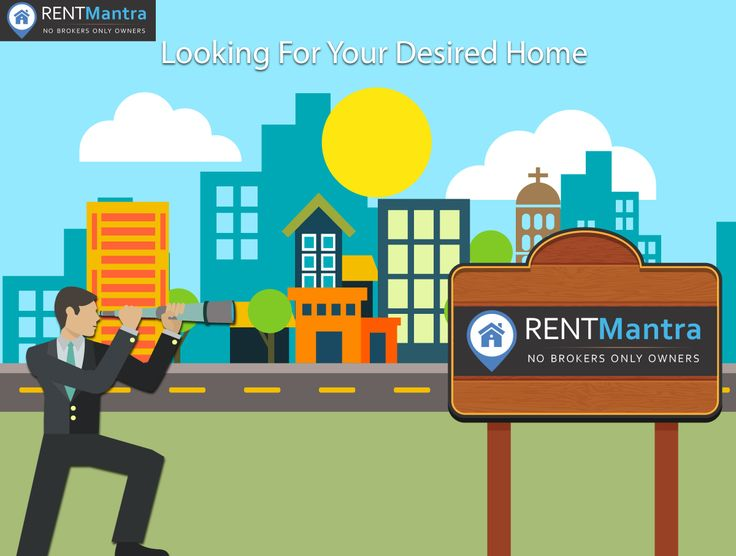 Looking For Your Desired Rental Home?For Hassle Free Rental Services Just Visit: www.rentmantra.com Or Give Us a Missed Call @ 70787-70787. #DesiredHome #RentalServices #HouseforRent #FlatforRent #OfficeforRent #BrokerFree #RentMantra #Noida