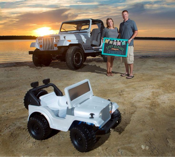 11 best Jeep family images on Pinterest | Jeep baby, Jeep life and
