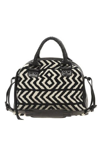How Much Statement Clutch - Fire Lion Sling Bag by VIDA VIDA Cheap Price Outlet Sale Purchase Your Favorite YyrmO