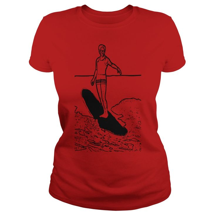 surfboard surfen surfing wind surfer1 - Mens Premium T-Shirt 1  #gift #ideas #Popular #Everything #Videos #Shop #Animals #pets #Architecture #Art #Cars #motorcycles #Celebrities #DIY #crafts #Design #Education #Entertainment #Food #drink #Gardening #Geek #Hair #beauty #Health #fitness #History #Holidays #events #Home decor #Humor #Illustrations #posters #Kids #parenting #Men #Outdoors #Photography #Products #Quotes #Science #nature #Sports #Tattoos #Technology #Travel #Weddings #Women