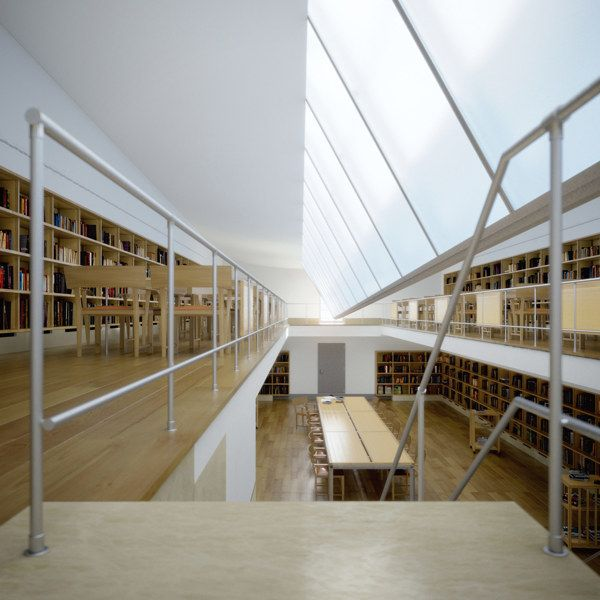 6 Top Interior Design Projects From Porto Portugal: 17 Best Images About Álvaro Siza Vieira On Pinterest