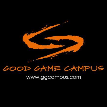 Good Game Campus Tempat Kursus Terbaik Di Indonesia !