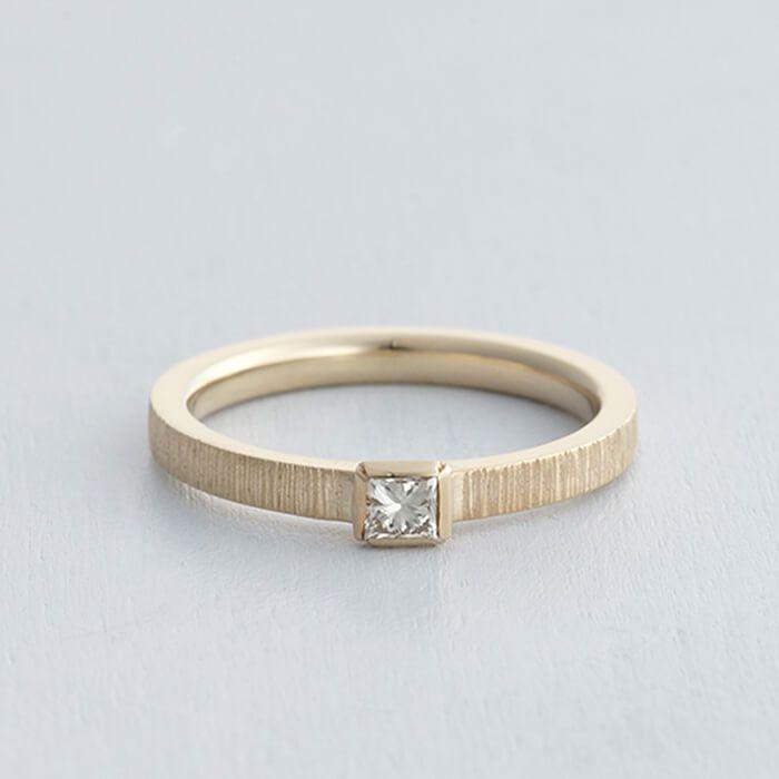 ithブライダルリング:アルコバレーノ *エンゲージリング 婚約指輪・オーダーメイドまとめ一覧*