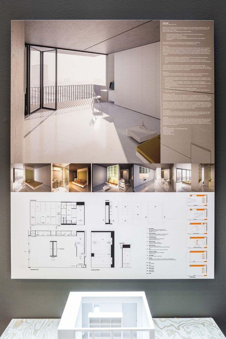 Dieser Beitrag wurde auf architekturmeldungen.de unter Ausstellungen, Berlin, Mini-Häuser, Wohnungsbau veröffentlicht.