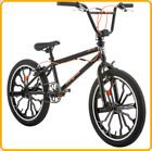 BMX For Kids Teens 20 Inch Mongoose Rebel Freestyle Boys Bike NEW FAST SHIPPING2  ISBN - Does not apply, (USA), Price - Best Price, Customer Service - 24|7