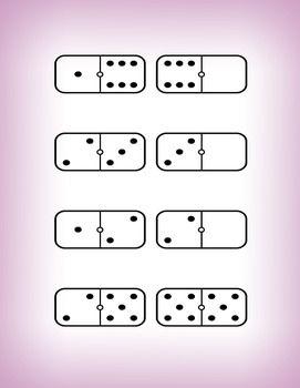 10 Best images about fonts on Pinterest | Clip art, Polka dot ...