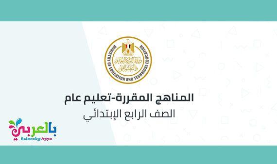 المناهج المقررة على الصف الرابع الابتدائي حتى ١٥ مارس ٢٠٢٠ Pie Chart Chart Convenience Store Products
