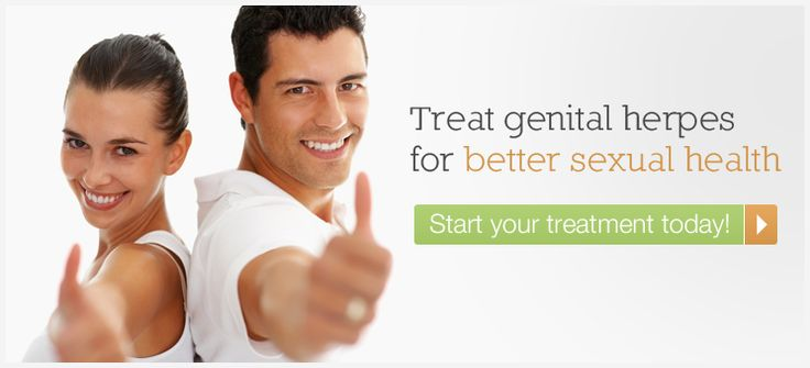 Discover Proper Home Genital Herpes Treatment