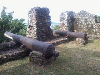 Teknologi Kuno Bangsa Indonesia yang Canggih
