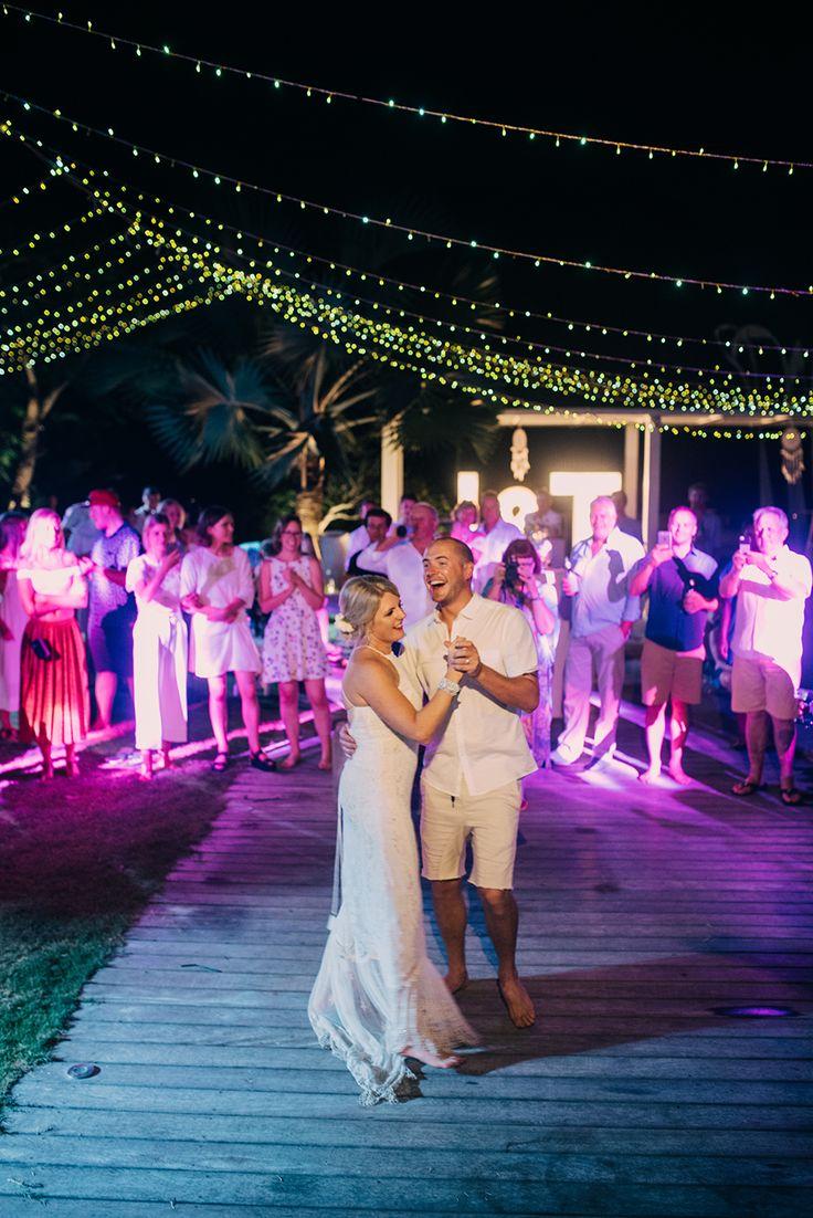 Pure villa Bali | Jessica   Thomas | Bali wedding Photographer | The Limitless Moment