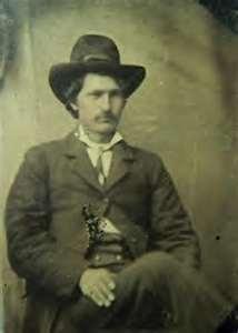 Frank James #Wild #West #History Please visit our website @ www.steampunkvapemod.com