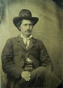 Frank James #Wild #West #History Please visit our website @ www.steampunkvapemod.com