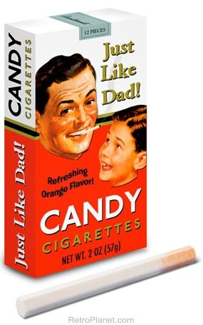 Candy Cigarettes: Remember, 80S, Blast, Dads Candy, Childhood Memories, Retro, Memories Lane, Candy Cigarettes, Kid
