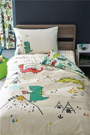 Dinosaur Bedroom Accessories Uk