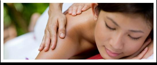 california business diego healthy massage