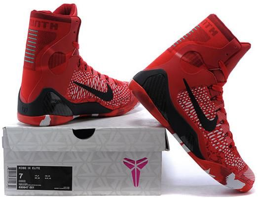 Nike Kobe IX Elite Mens Basketball Shoes cheap Kobe 9 High-Top Elite, If  you want to look Nike Kobe IX Elite Mens Basketball Shoes you can view the  Kobe 9
