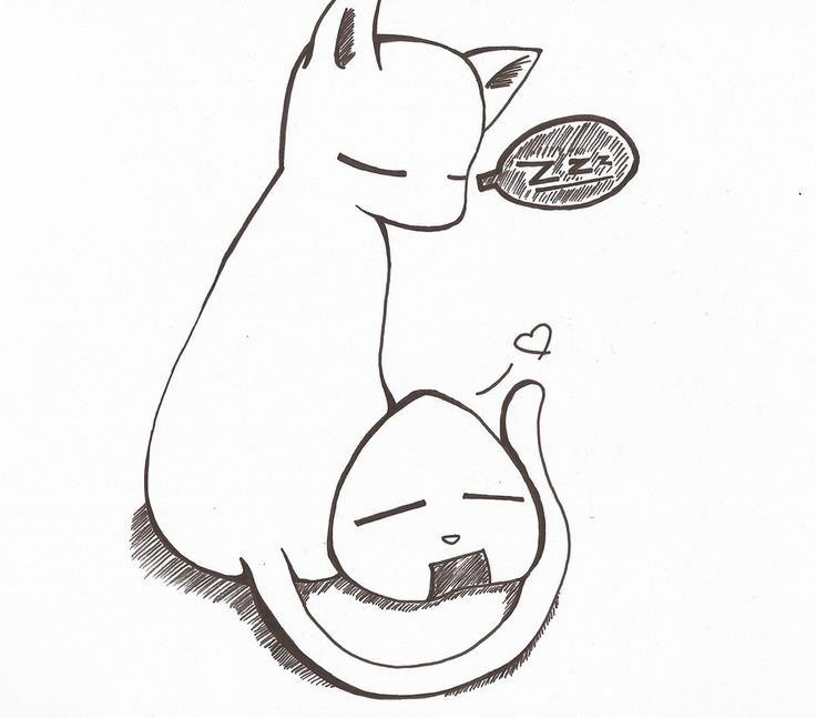 Tohru and Kyo by jojosawrusrex.deviantart.com on @DeviantArt