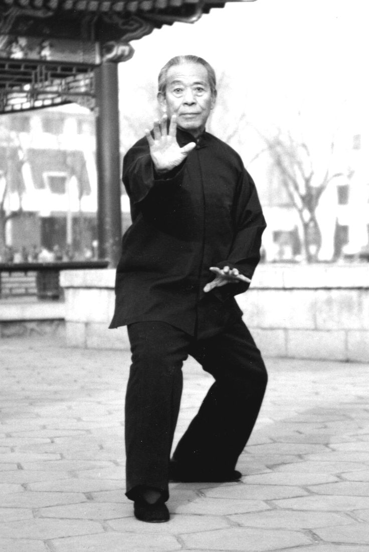 Wang Peisheng