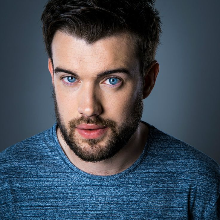 You've seen him on TV, now see comedian Jack Whitehall up close and personal as he brings his latest hit show to the #Manchester Arena this Friday, February 17th. Make it a magical night with a stay at The Works Apartment Hotel, based right across the street from the #Manchester Arena.