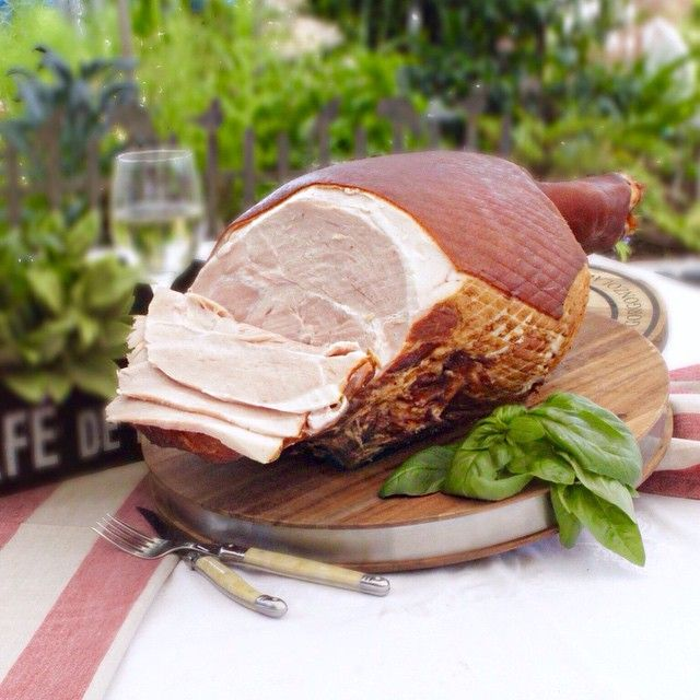 There's 14 days till #christmas (no, we are not counting). Celebrate the silly season with our #award #winning double #smoked #maple infused #boneless #ham. Our hams are available for purchase in our #deli #cafe located on site of our manufacturing plant in Milperra. Place your order in store or on 9774 5543. If you are looking for somewhere in your area that stocks our ham, check out our stockists.