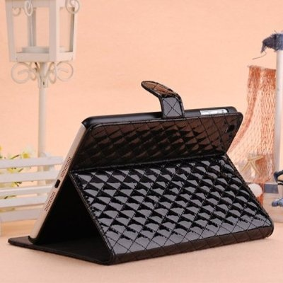 25 best Awesome phone cases images on Pinterest   Accessories ... : quilted ipad case - Adamdwight.com