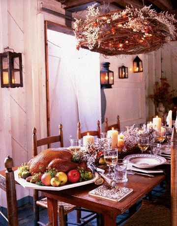 Thanksgiving Table Settings   Thanksgiving Table Settings Ideas   Mama Knows