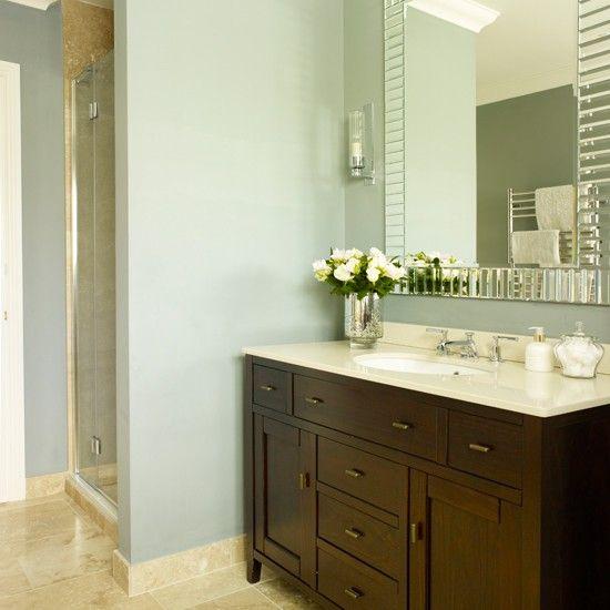 Die besten 25 tan badezimmer ideen auf pinterest rahmen for Badezimmer ideen orient