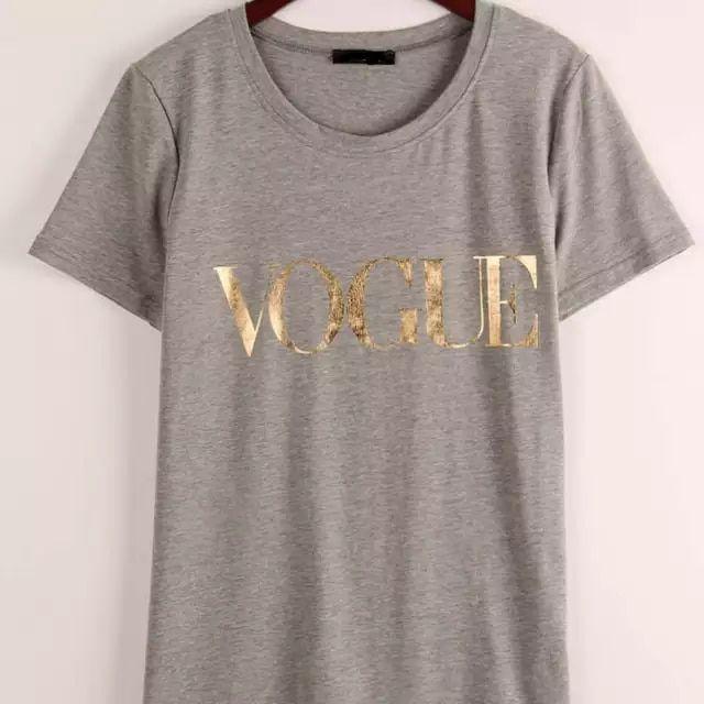 UANOU Y2K Camiseta con Estampado De Leopardo Camiseta Coreana Harajuku para Mujer Camisa De Retazos De Encaje Camiseta Est/ética De Moda De Los A/ños 90 Camiseta con Estampado De Leopardo Cuteandpsycho