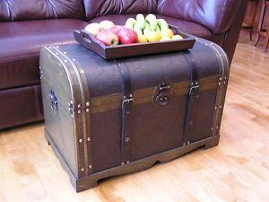 victorian storage chest - Google Search