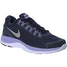 Nike Women's Lunarglide+ 4 Running Shoes  #SportsAuthorityGiftList