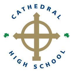 Today, Giving Tuesday, University Loft Furniture will MATCH any donations to Cathedral High School to provide new furniture for our classrooms. (My room is 2 desks short of what I actually need, most of the existing ones are broken...) Go here to donate: http://www.gocathedral.com/page.cfm?p=3337