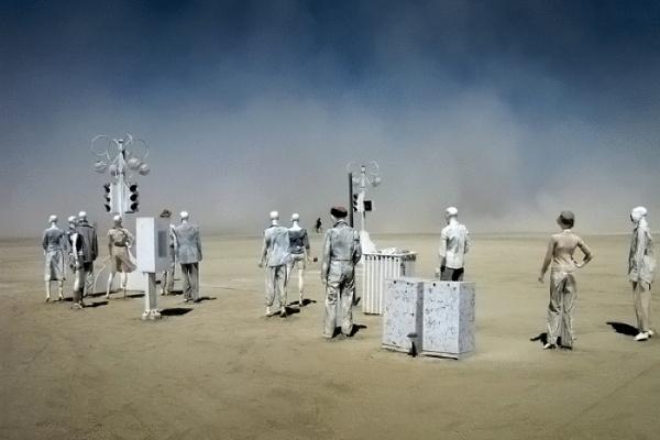 BURNING MAN, Nevada – The Playa. Nothing is planned; art is everywhere.: Burning Man Festi, Desert, Nevada, Fathom Travel, Art Is, Memories, Travel Guide, Burningman