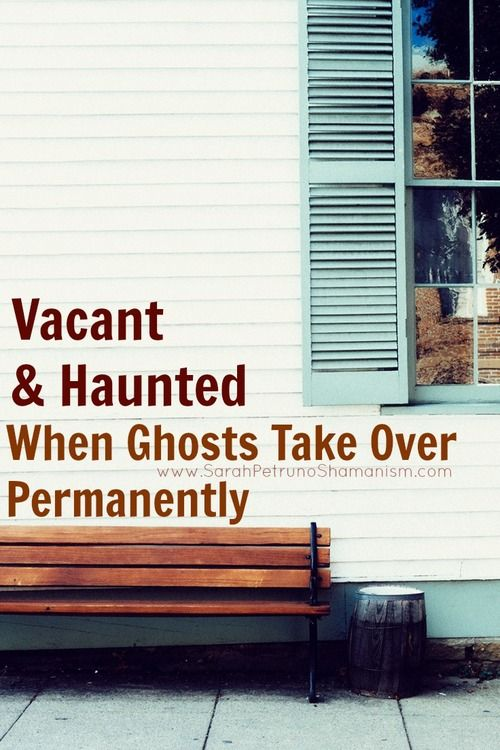 554 best Haunted images on Pinterest | Abandoned places, Haunted ...