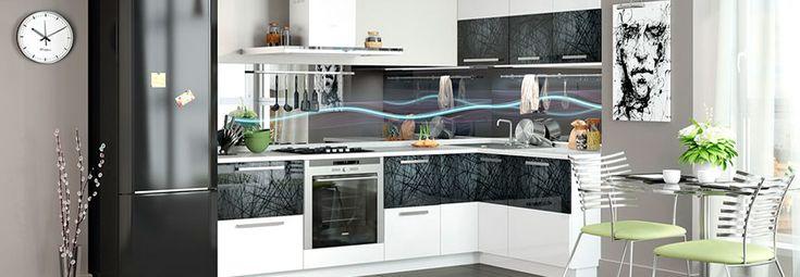 Нужен кухонный гарнитур за небольшую цену? Желаете купить кухню или кухонные шкафы? Кухни на заказ под Ваш интерьер и размеры по разумной цене строго соблюдая сроки изготовления кухонного гарнитура.