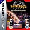 BattleBots: Beyond the BattleBox gba cheats