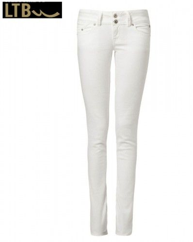 Clothing tall women - LongLady - Jeans
