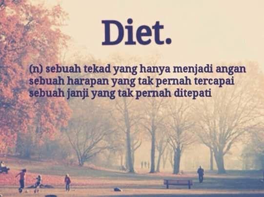 comma wiki #diet