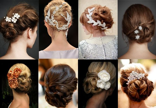 New-Trendiest-Wedding-Hairstyle-Trends-For-The-Season-2013-2014-5.png 614×425ピクセル