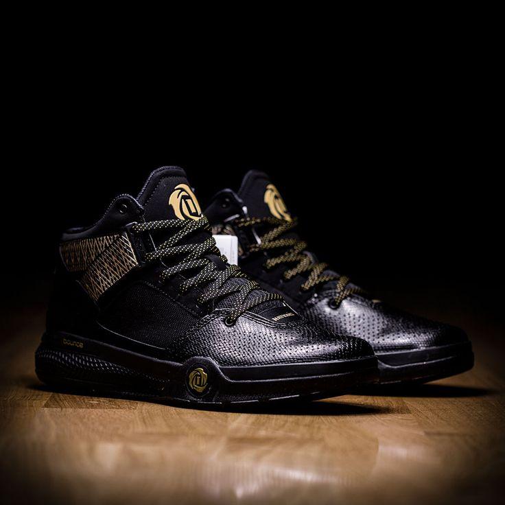 d rose 773 iv adidas basketball shoes