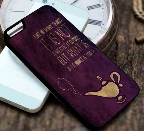phone case samsung s7 disney