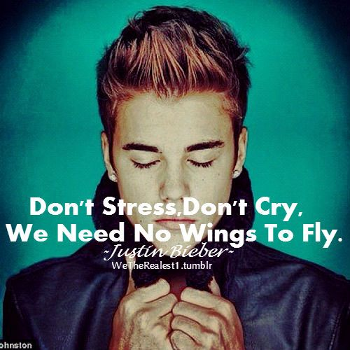 Austin Mahone Quotes Tumblr | justin bieber sadness miss you missing love quotes quotes