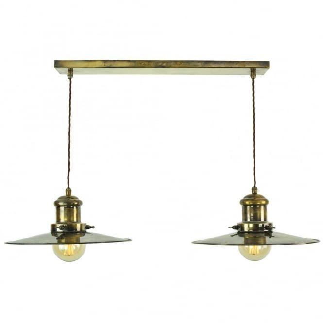 Mejores 8 imágenes de lighting kitchen & dining en Pinterest ...