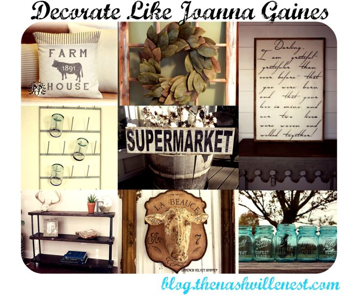 25+ best ideas about Joanna Gaines Nationality on Pinterest ...