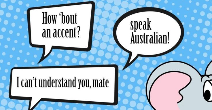 Vocabulary Spelling City now with an Australian accent