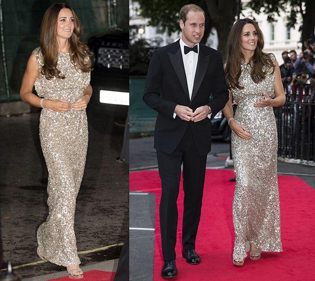 Düşes Kate Middleton